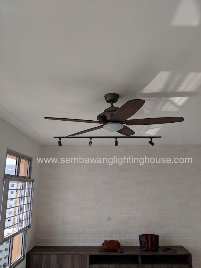 7-led-track-light-and-ceiling-fan-hdb-sembawang-lighting-house.jpg