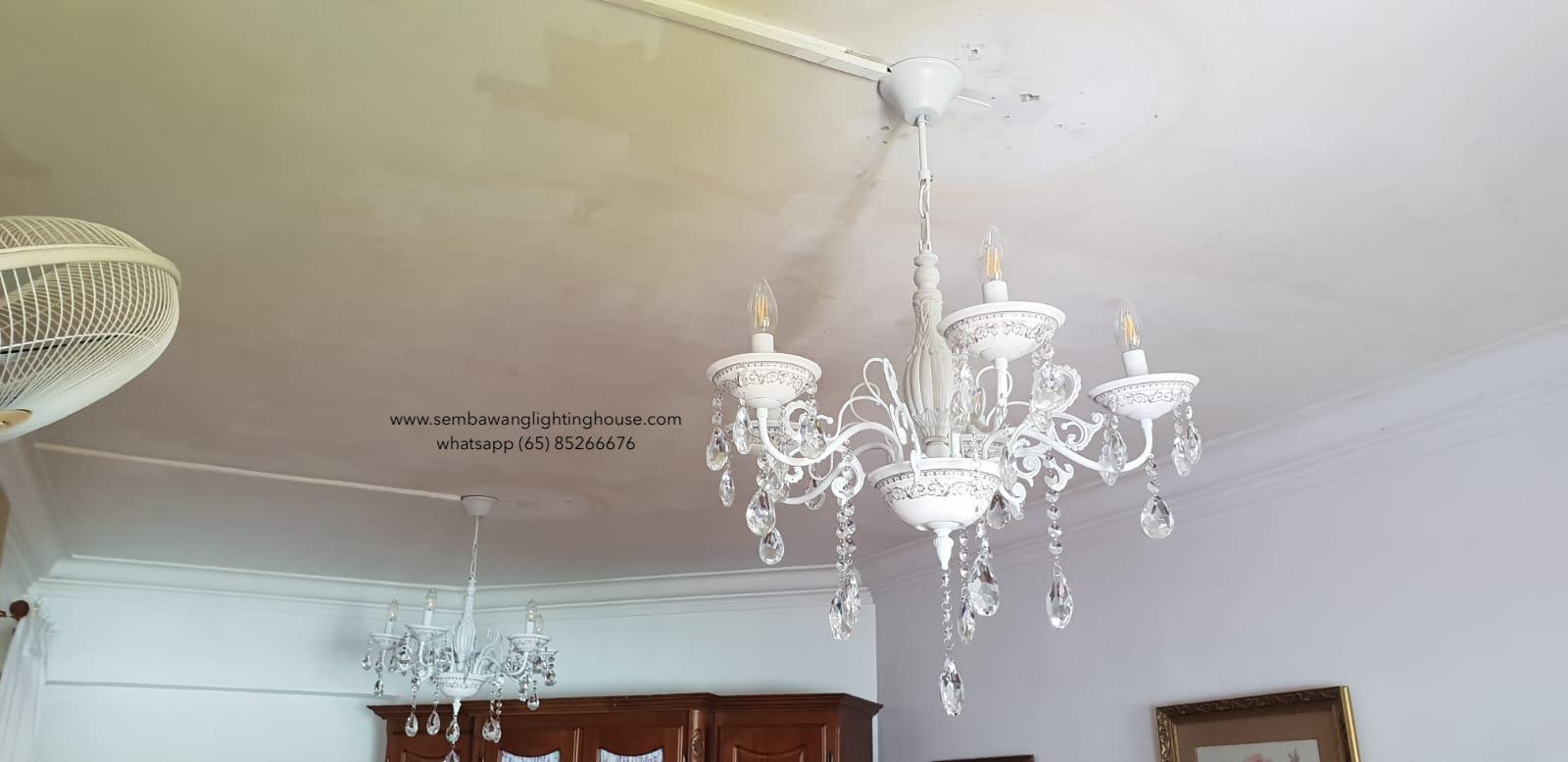 7753-5-white-crystal-chandelier-sembawang-lighting-house-2.jpg