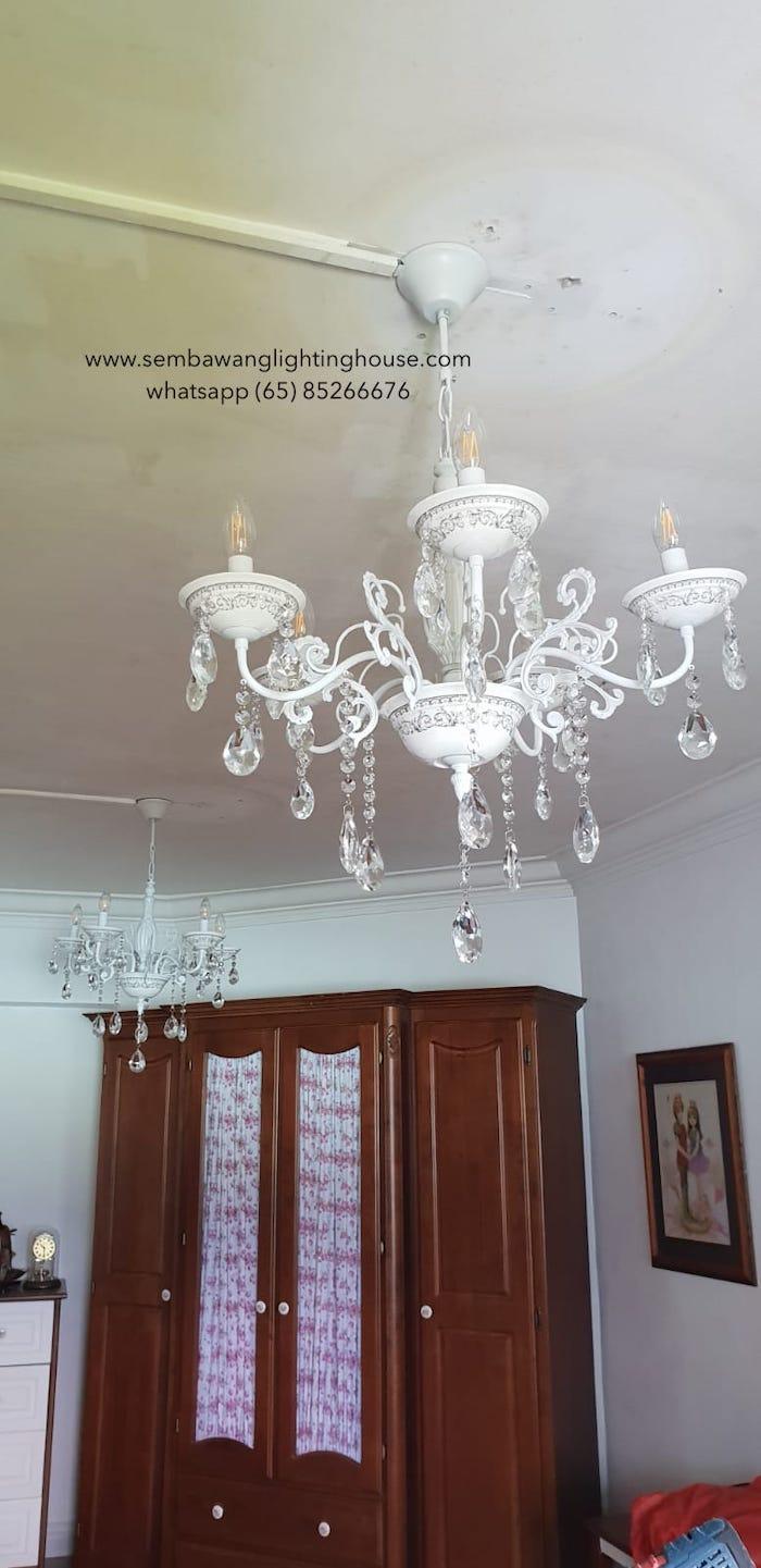 7753-5-white-crystal-chandelier-sembawang-lighting-house-3.jpg