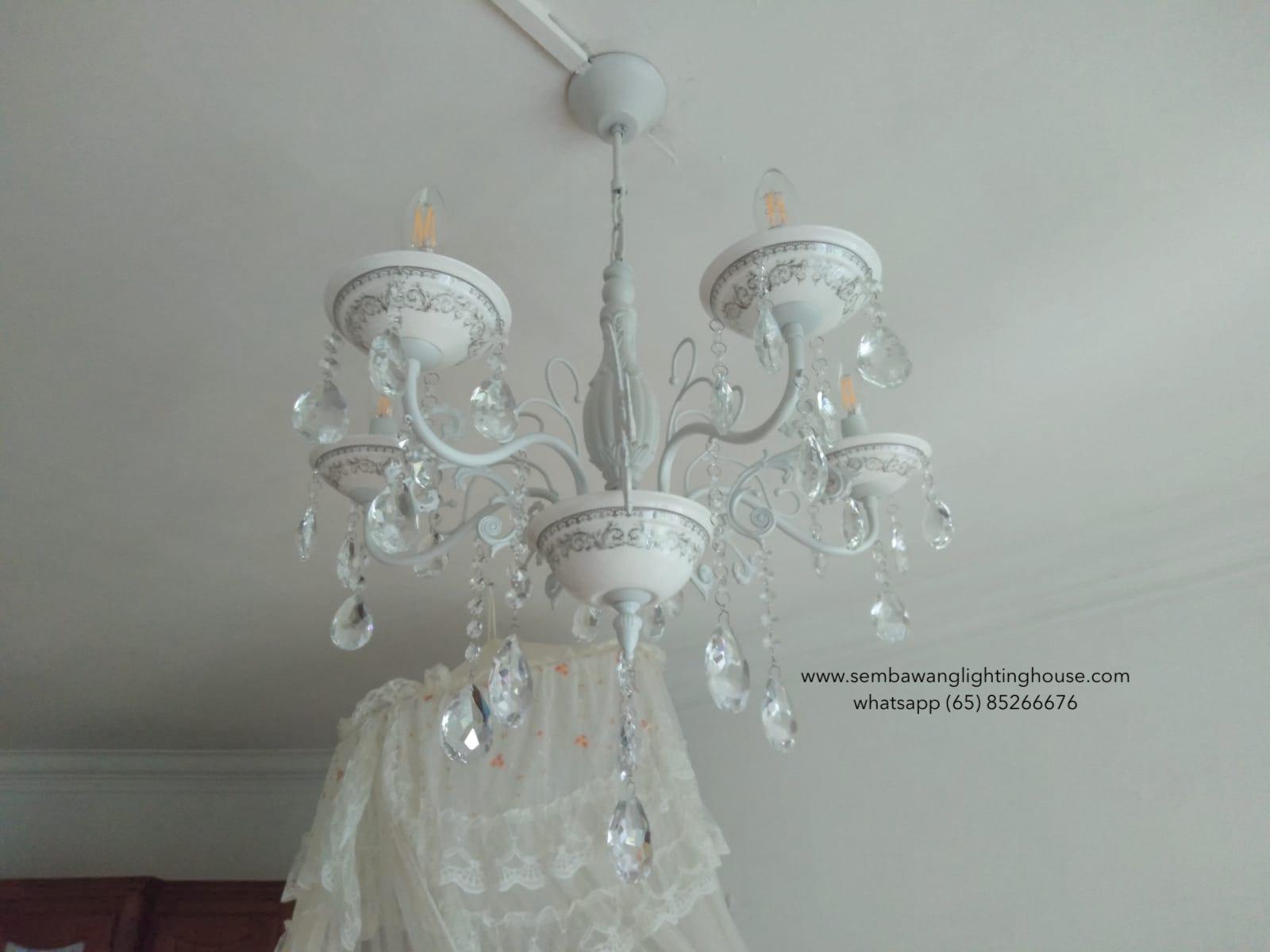 7753-5-white-crystal-chandelier-sembawang-lighting-house-4.jpg