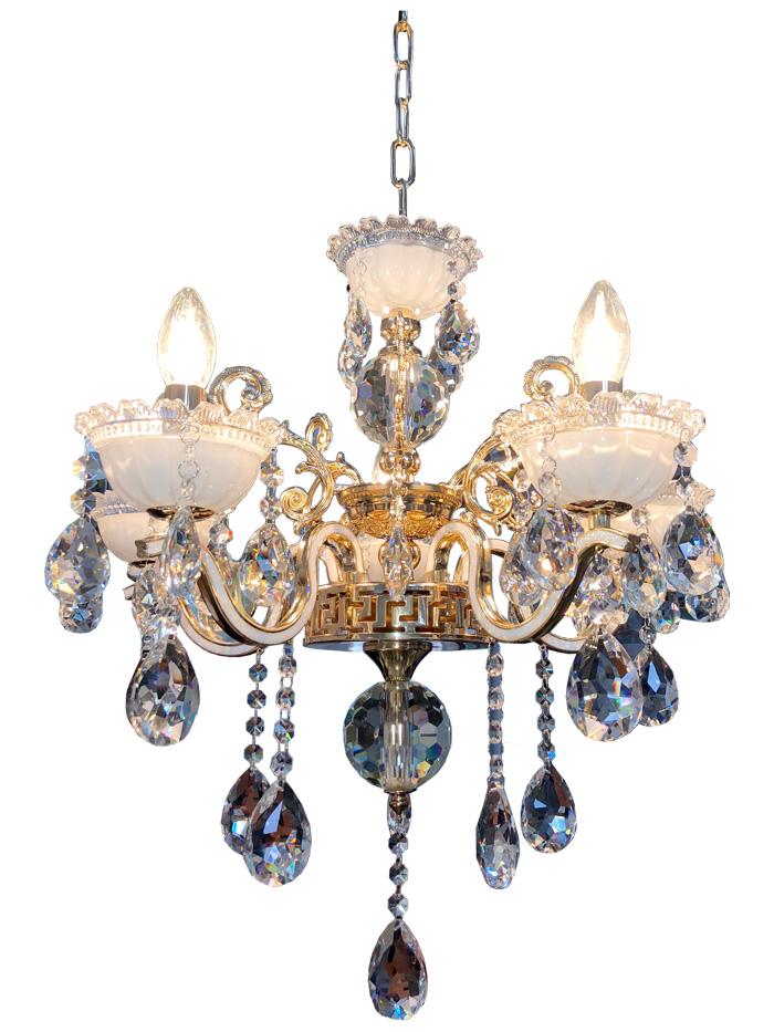 7770-5-a-gold-crystal-chandelier.jpg