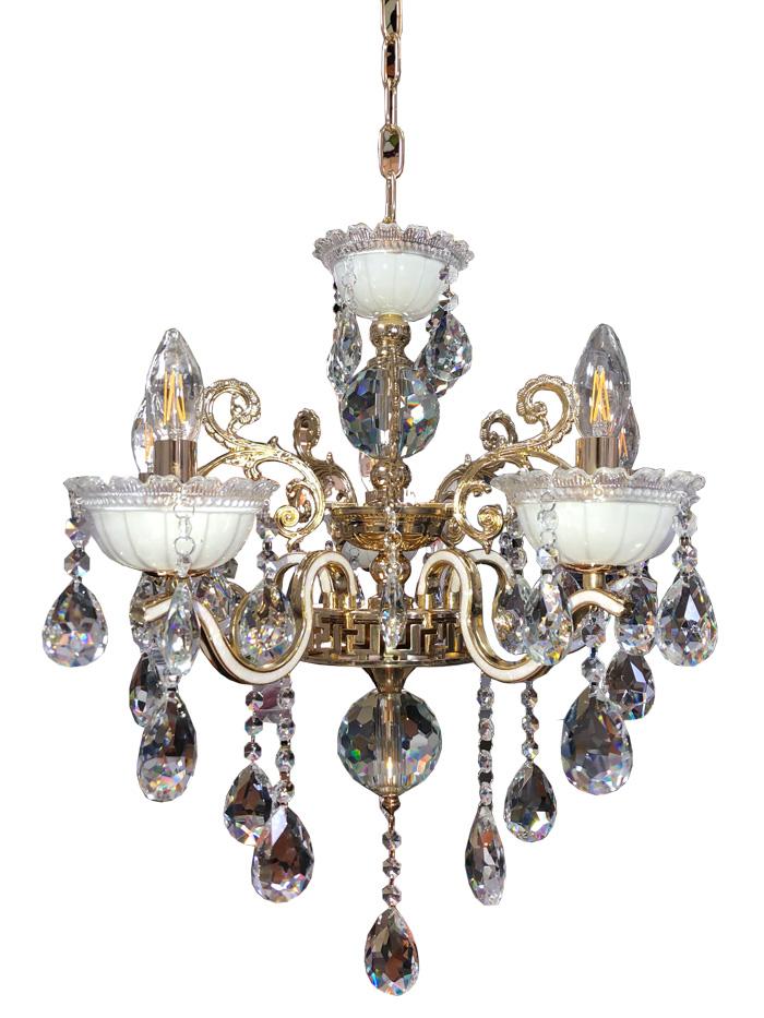7770-5-b-gold-crystal-chandelier.jpg