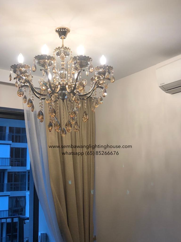 7773-8-gold-crystal-chandelier-sembawang-lighting-house.jpg