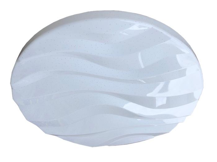 7803-350-d-acrylic-ceiling-lamp.jpg
