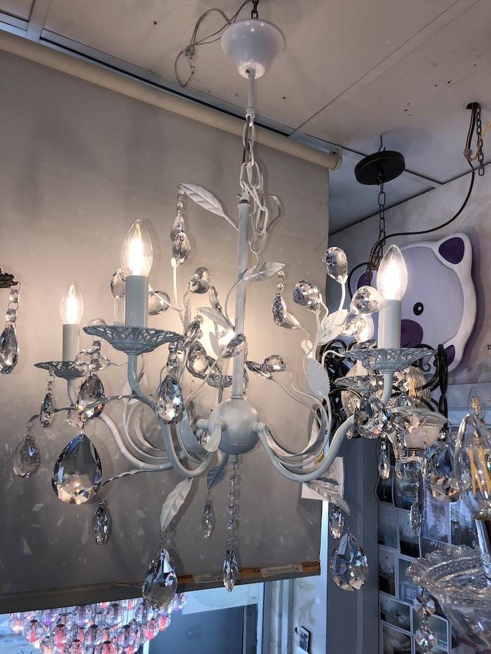 7803-a-white-crystal-chandelier-sembawang-lighting-house.jpg