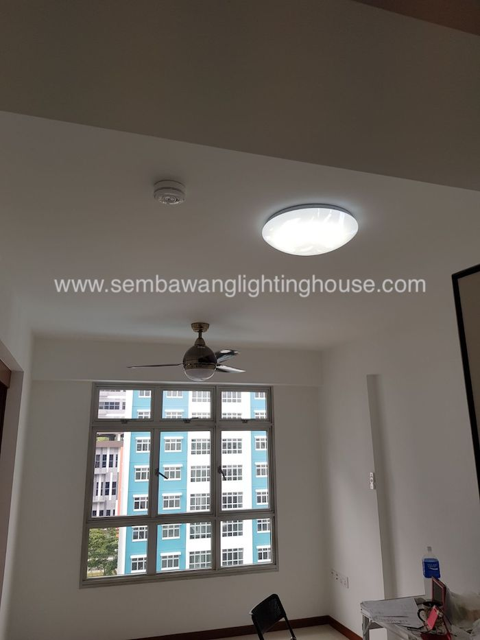 8-led-ceiling-light-and-ceiling-fan-hdb-sembawang-lighting-house.jpg