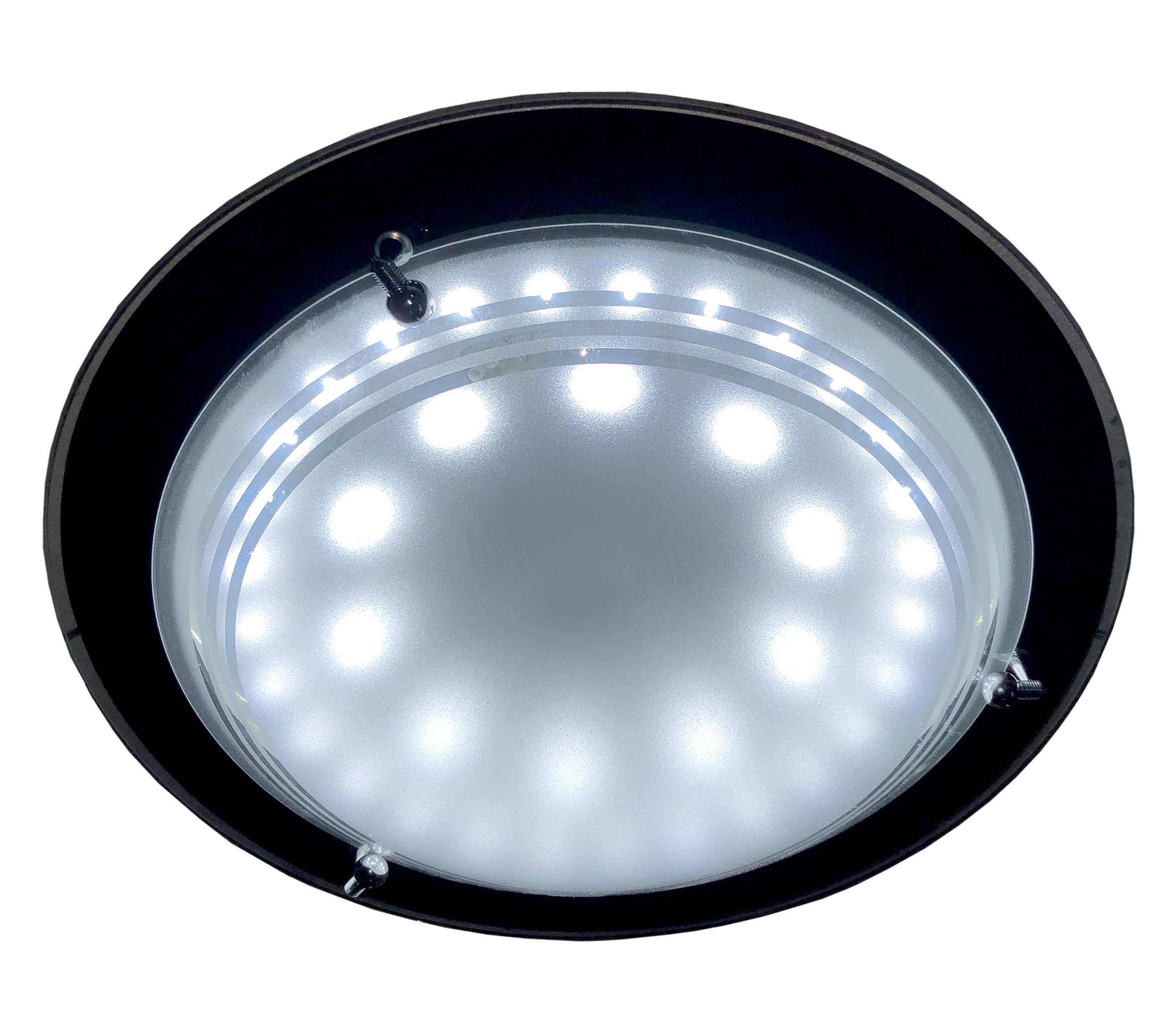 8008-24w-black-ceiling-lamp.jpg