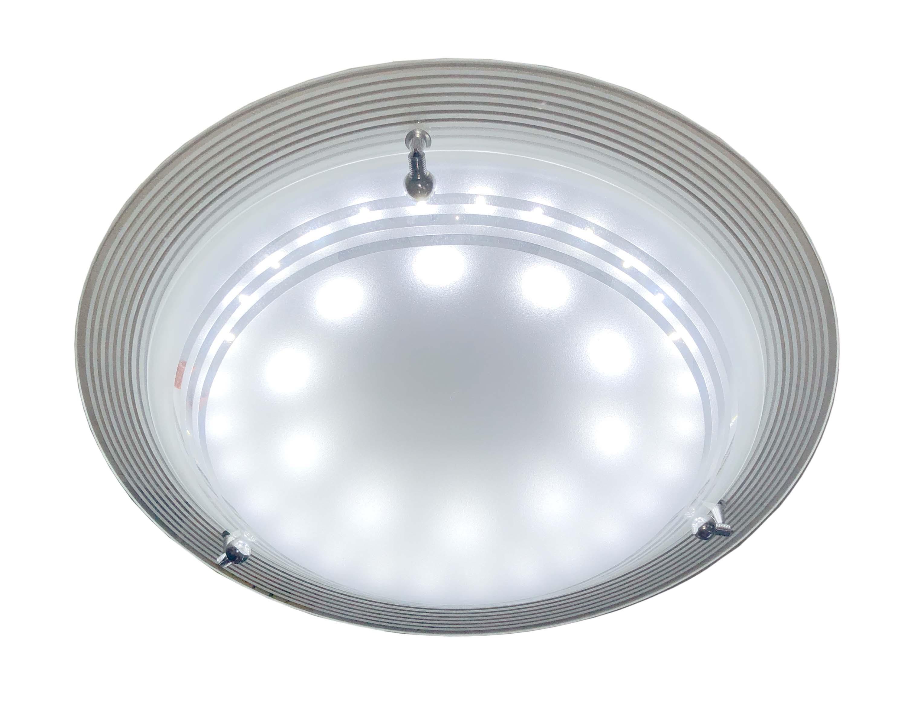 8018-24w-white-ceiling-lamp.jpg