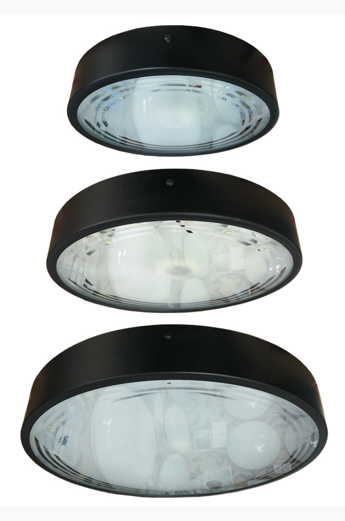 8020-black-ceiling-lamp.jpg