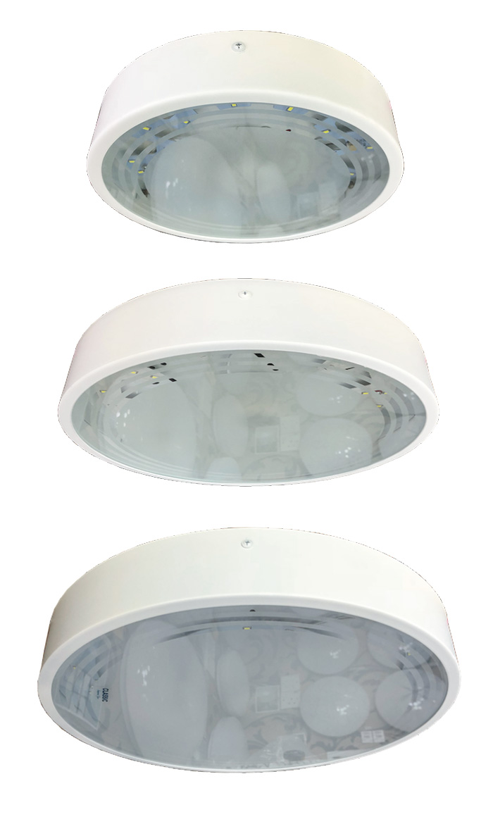 8020-white-ceiling-lamp.jpg