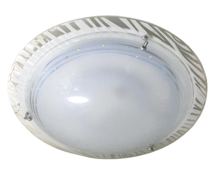 8037-36-white-zebra-ceiling-lamp.jpg