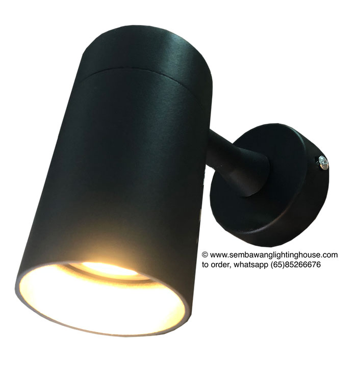 808-black-led-spotlight-a-sembawang-lighting-house.jpg