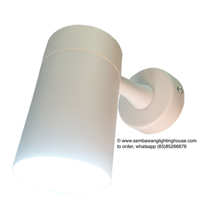 808-white-led-spotlight-a-sembawang-lighting-house.jpg