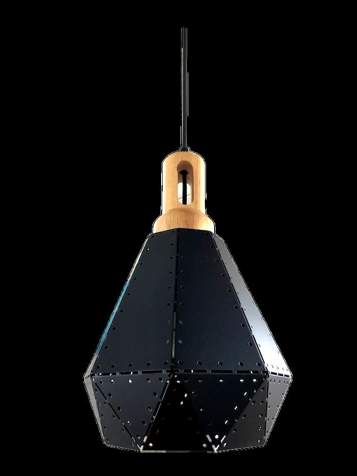 8614-black-led-pendant-sembawang-lighting.png