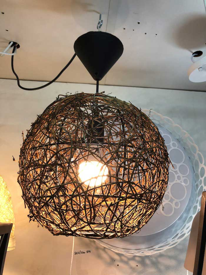 8862a-rattan-lamp-sembawang-lighting.jpg