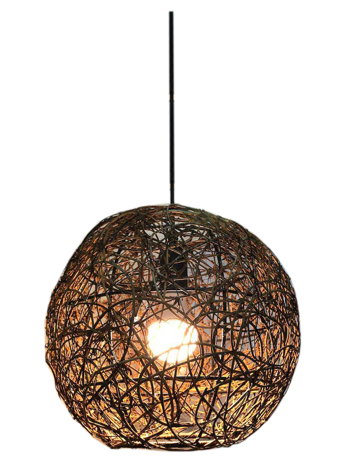 8862a-rattan-lamp-sembawang-lighting.png