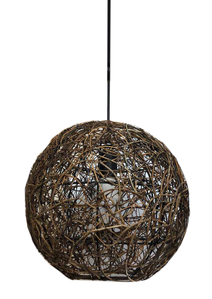 8862b-rattan-lamp-sembawang-lighting.png