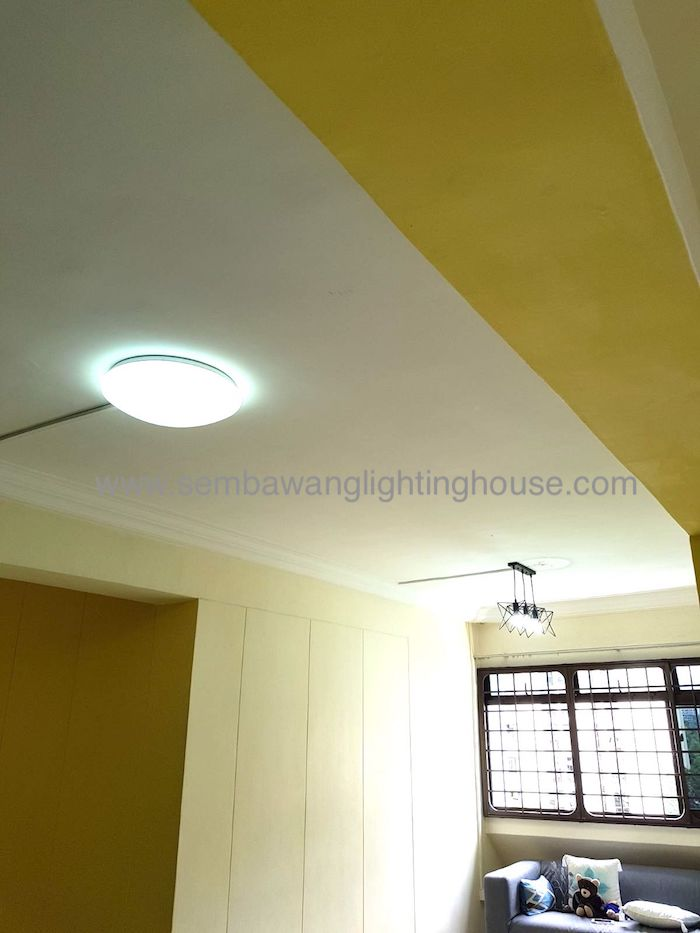 9-led-ceiling-light-and-ceiling-fan-hdb-sembawang-lighting-house.jpg