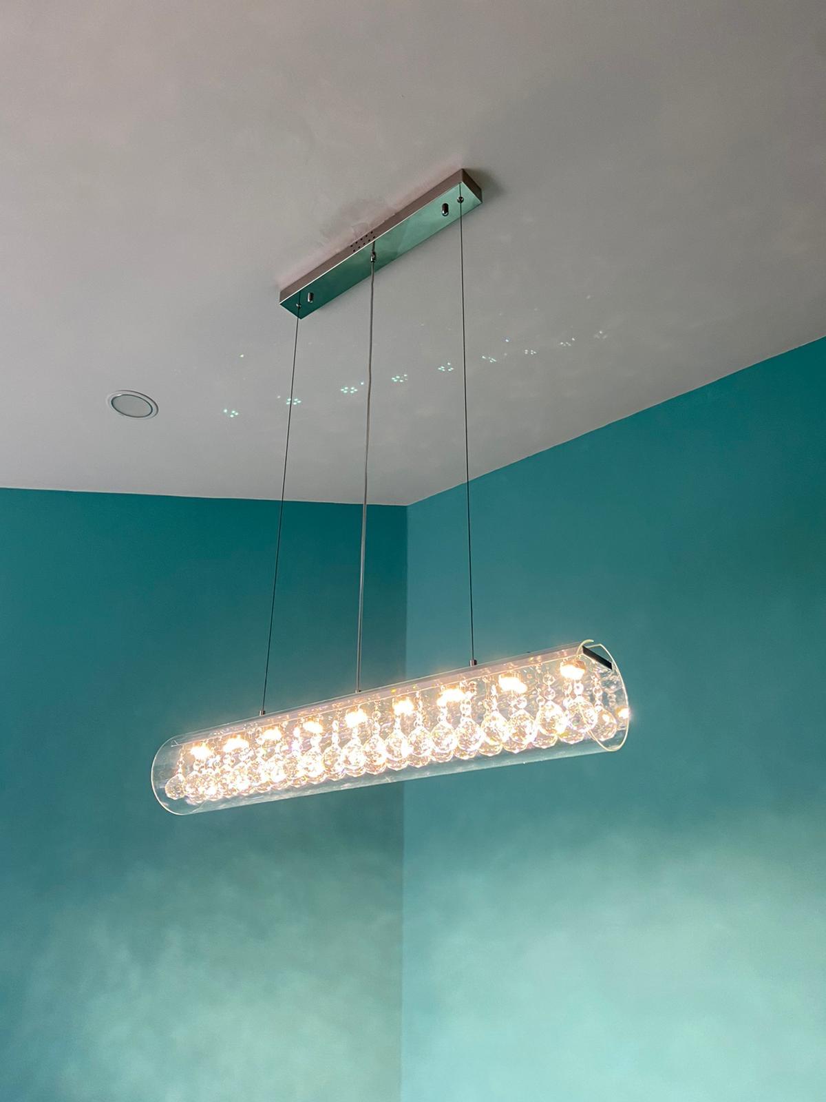 9000-90-long-crystal-chandelier-2-sembawang-lighting-house.jpg