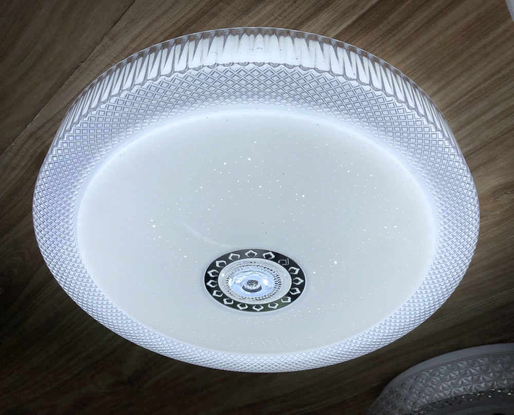 918-350-b-round-acrylic-ceiling-lamp-sembawang-lighting-house.jpg