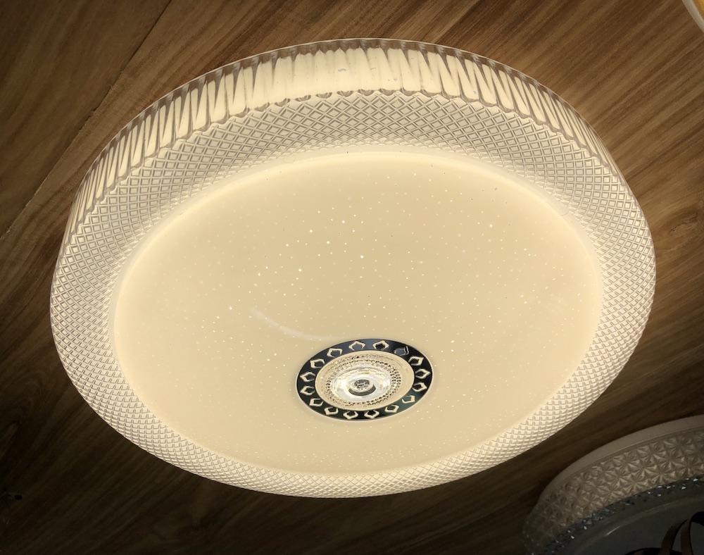 918-350-c-round-acrylic-ceiling-lamp-sembawang-lighting-house.jpg