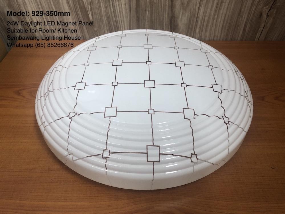 929-350-a-acrylic-ceiling-lamp.jpg