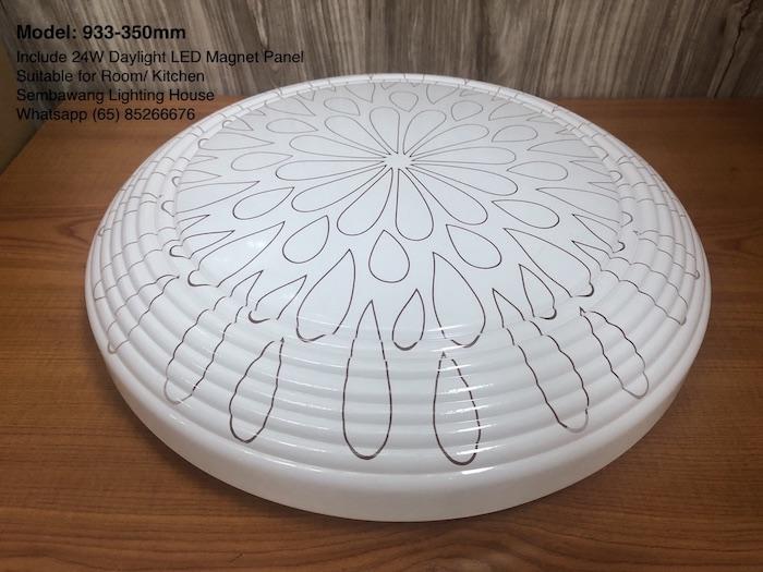 933-350-a-acrylic-ceiling-lamp.jpg