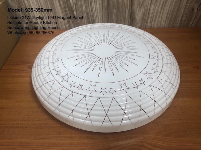 935-350-a-acrylic-ceiling-lamp.jpg