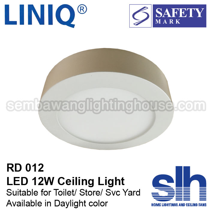 a-lq-12w-round-white-led-ceiling-light-sembawang-lighting-house-.jpg