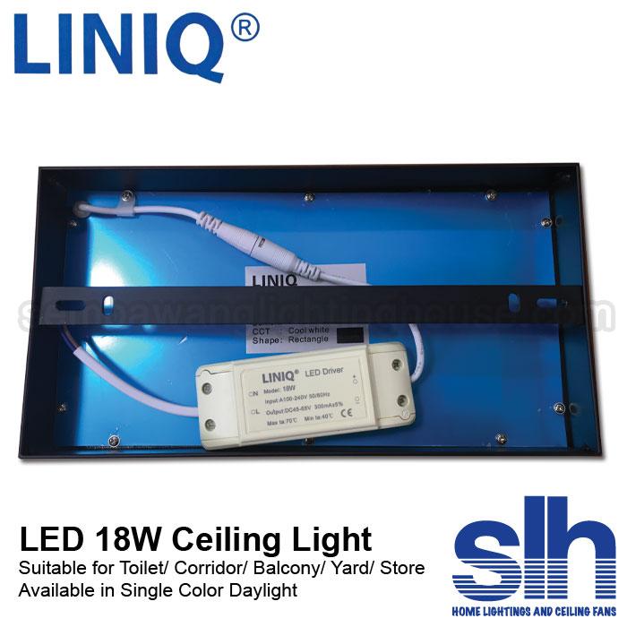 a-lq-7001-18-bk-led-back-sembawang-lighting-house-.jpg