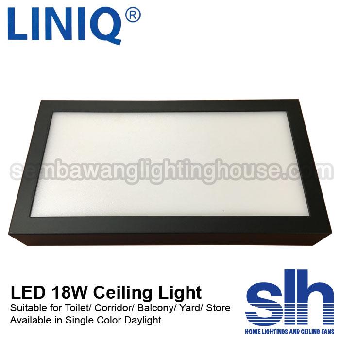 a-lq-7001-18-bk-led-sembawang-lighting-house-.jpg