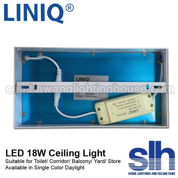 a-lq-7001-18-wh-led-back-sembawang-lighting-house-.jpg