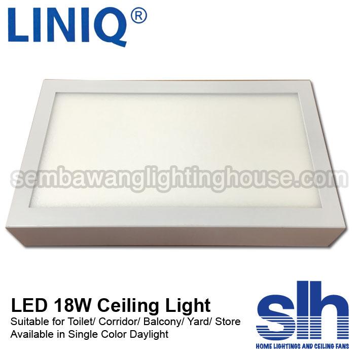 a-lq-7001-18-wh-led-front-sembawang-lighting-house-.jpg