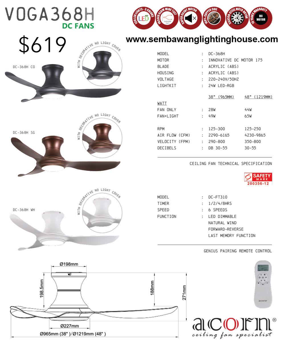 acorn-368-hugger-ceiling-fan-brochure.jpg