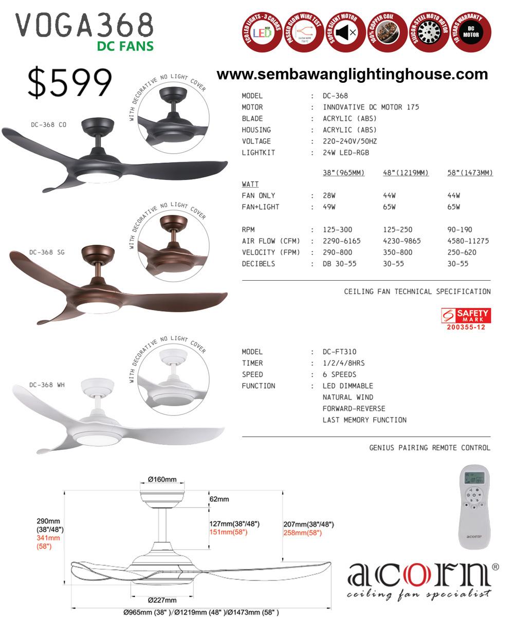 acorn-368-rod-ceiling-fan-brochure.jpg