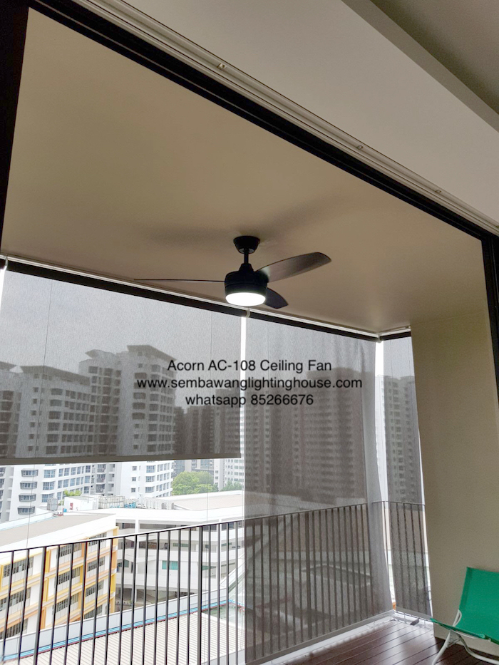 acorn-ac108-black-ceiling-fan-sample-sembawang-lighting-house-1.jpg