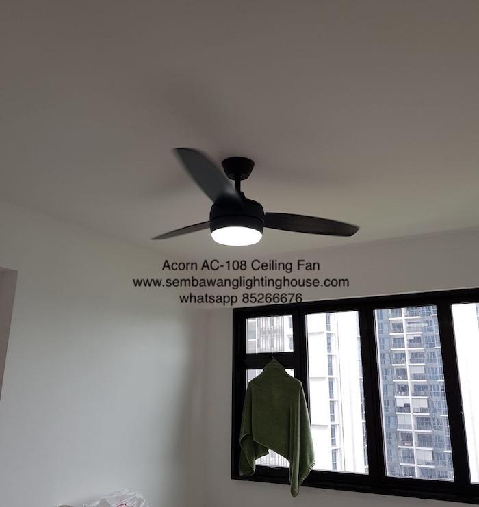 acorn-ac108-black-ceiling-fan-sample-sembawang-lighting-house-2.jpg