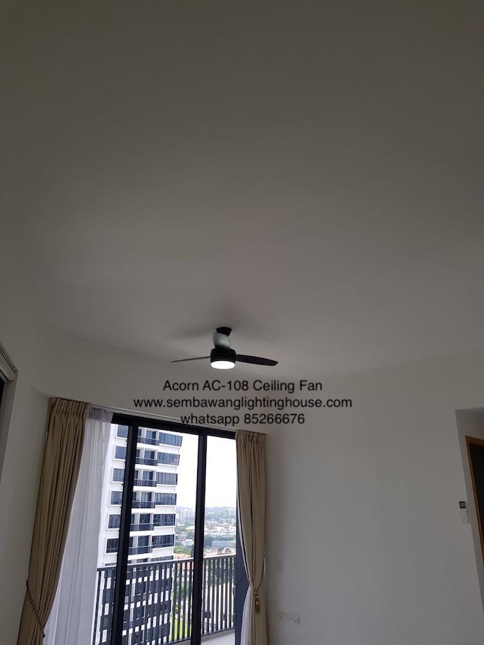 acorn-ac108-black-ceiling-fan-sample-sembawang-lighting-house-3.jpg