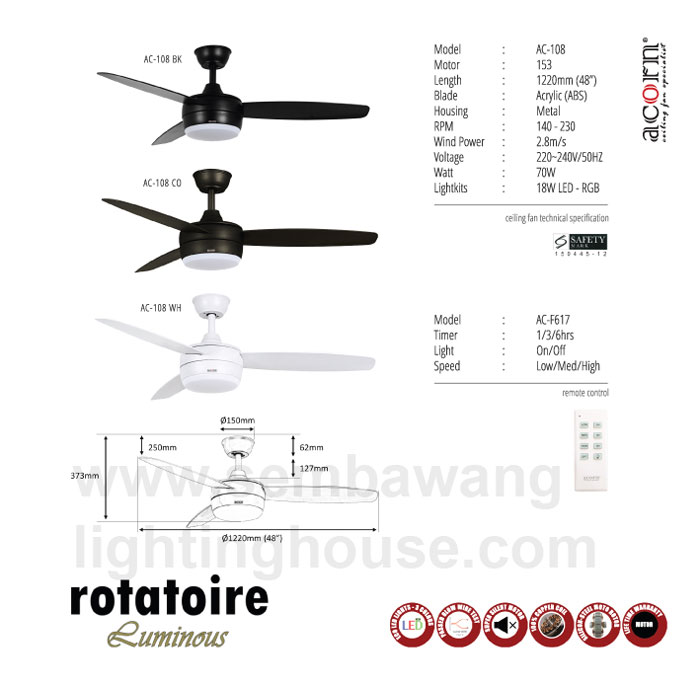 acorn-ac108-ceiling-fan-brochure-a-sembawang-lighting-house-.jpg