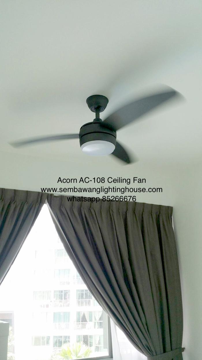 acorn-ac108-coffee-ceiling-fan-sample-sembawang-lighting-house-1.jpg