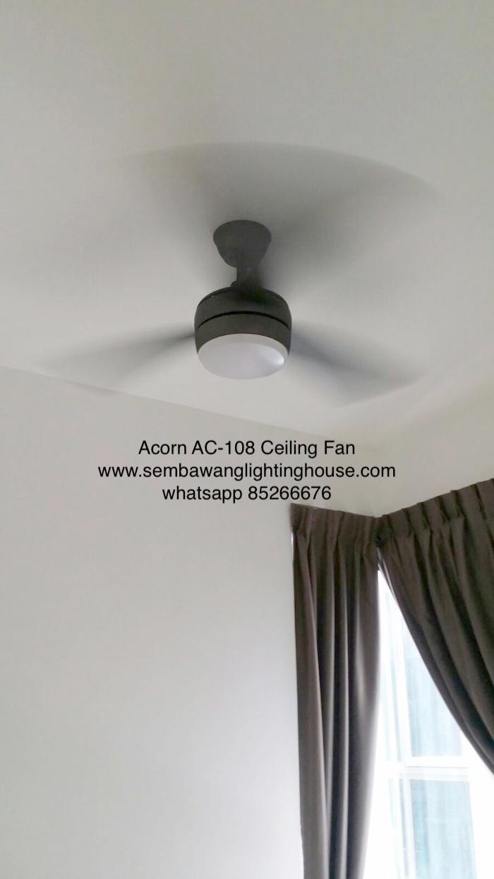 acorn-ac108-coffee-ceiling-fan-sample-sembawang-lighting-house-2.jpg