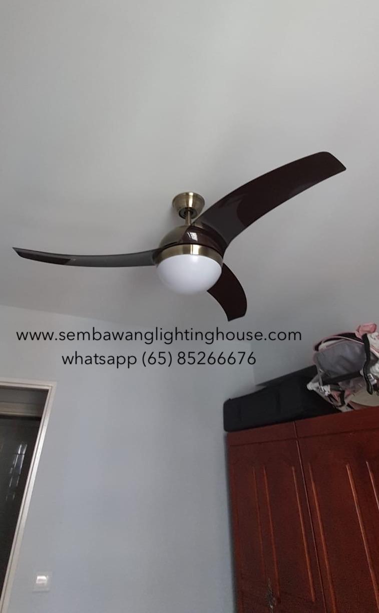 acorn-ac238-52-inch-brown-ceiling-fan-sample-sembawang-lighting-house-10.jpg