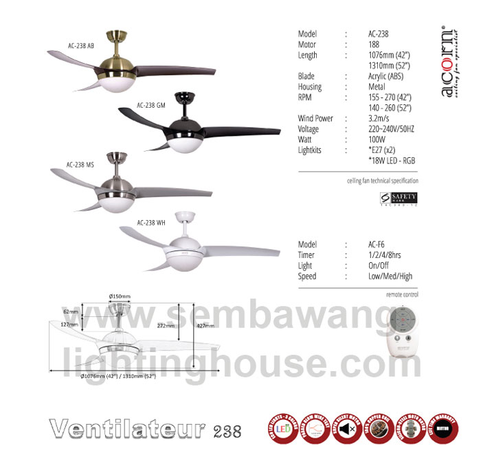 acorn-ac238-a-led-ceiling-fan-sembawang-lighting-house-.jpg