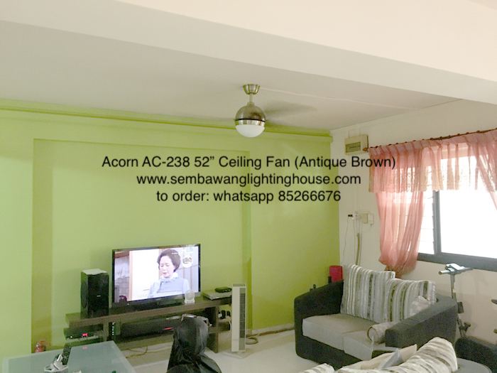acorn-ac238-brown-ceiling-fan-sample-sembawang-lighting-house-3.jpg