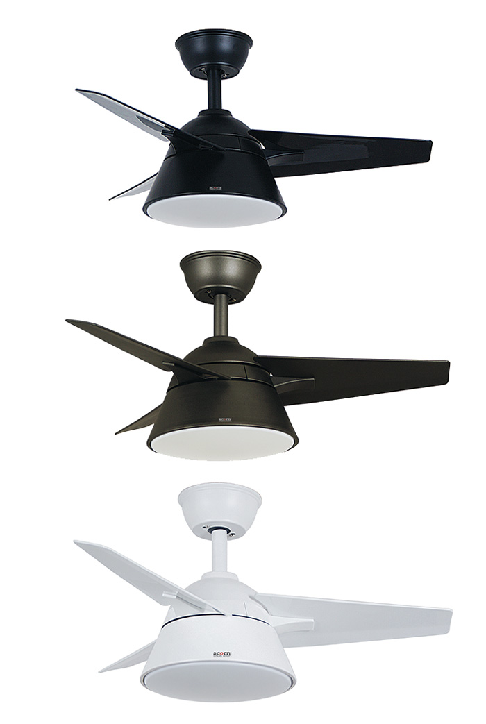 acorn-ac268-ceiling-fan-summary-sembawang-lighting-house.jpg
