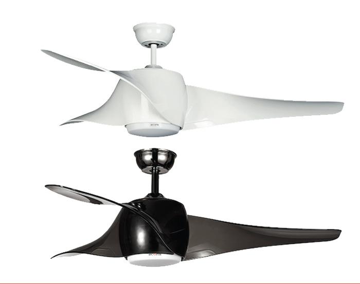 acorn-ac308-led-ceiling-fan-white-and-tea-summary-sembawang-lighting-house.jpg
