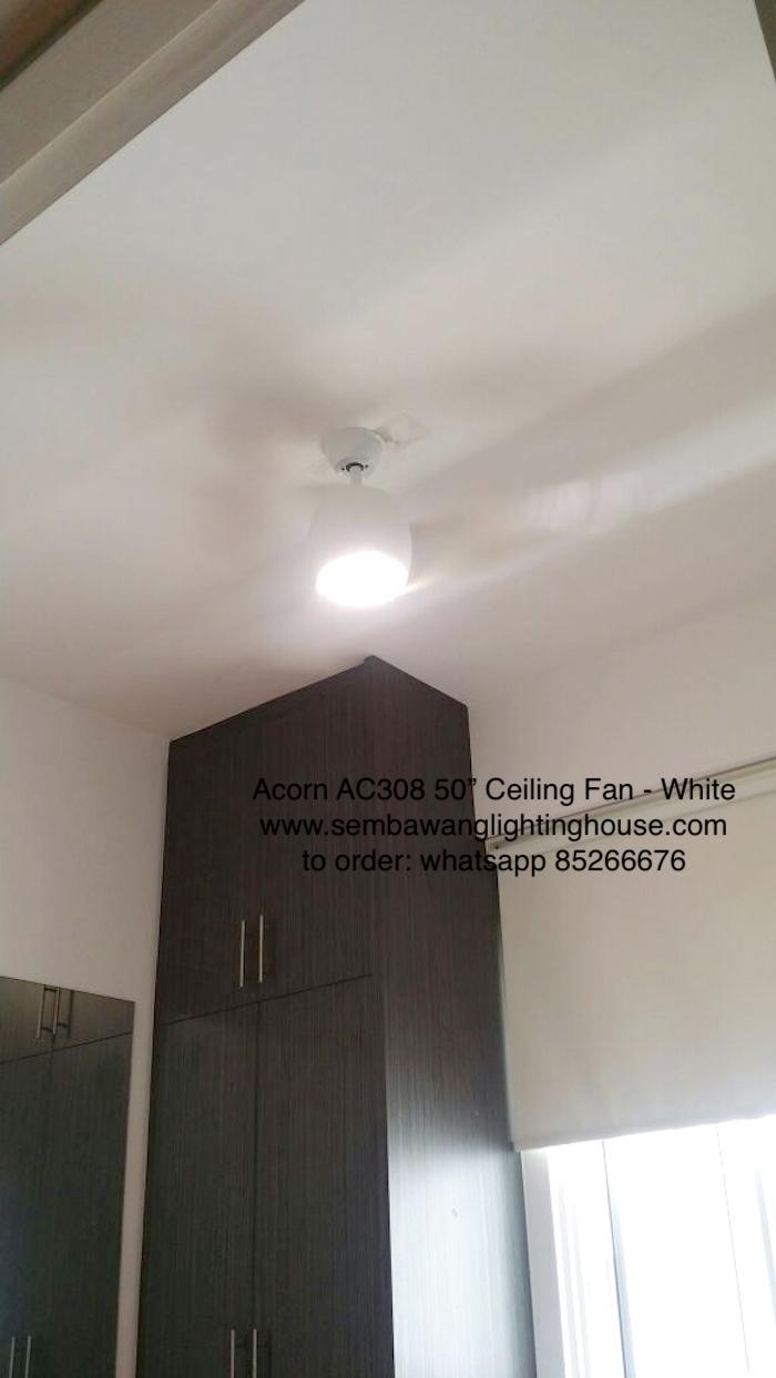 acorn-ac308-white-ceiling-fan-sample-sembawang-lighting-house-1.jpg