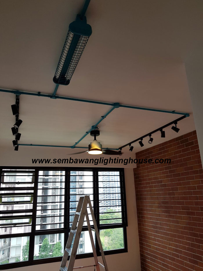 acorn-ac326-black-ceiling-fan-sample-sembawang-lighting-house-1.jpg