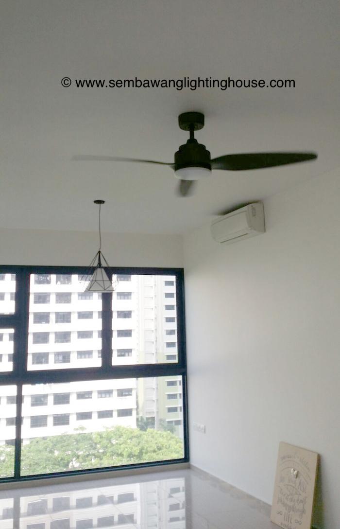 acorn-ac326-black-ceiling-fan-sample-sembawang-lighting-house-2.jpg