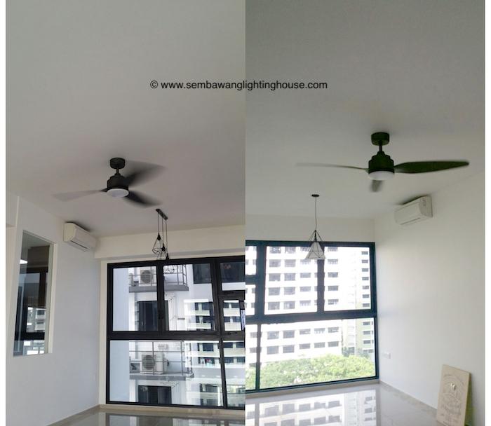 acorn-ac326-black-ceiling-fan-sample-sembawang-lighting-house-3.jpg